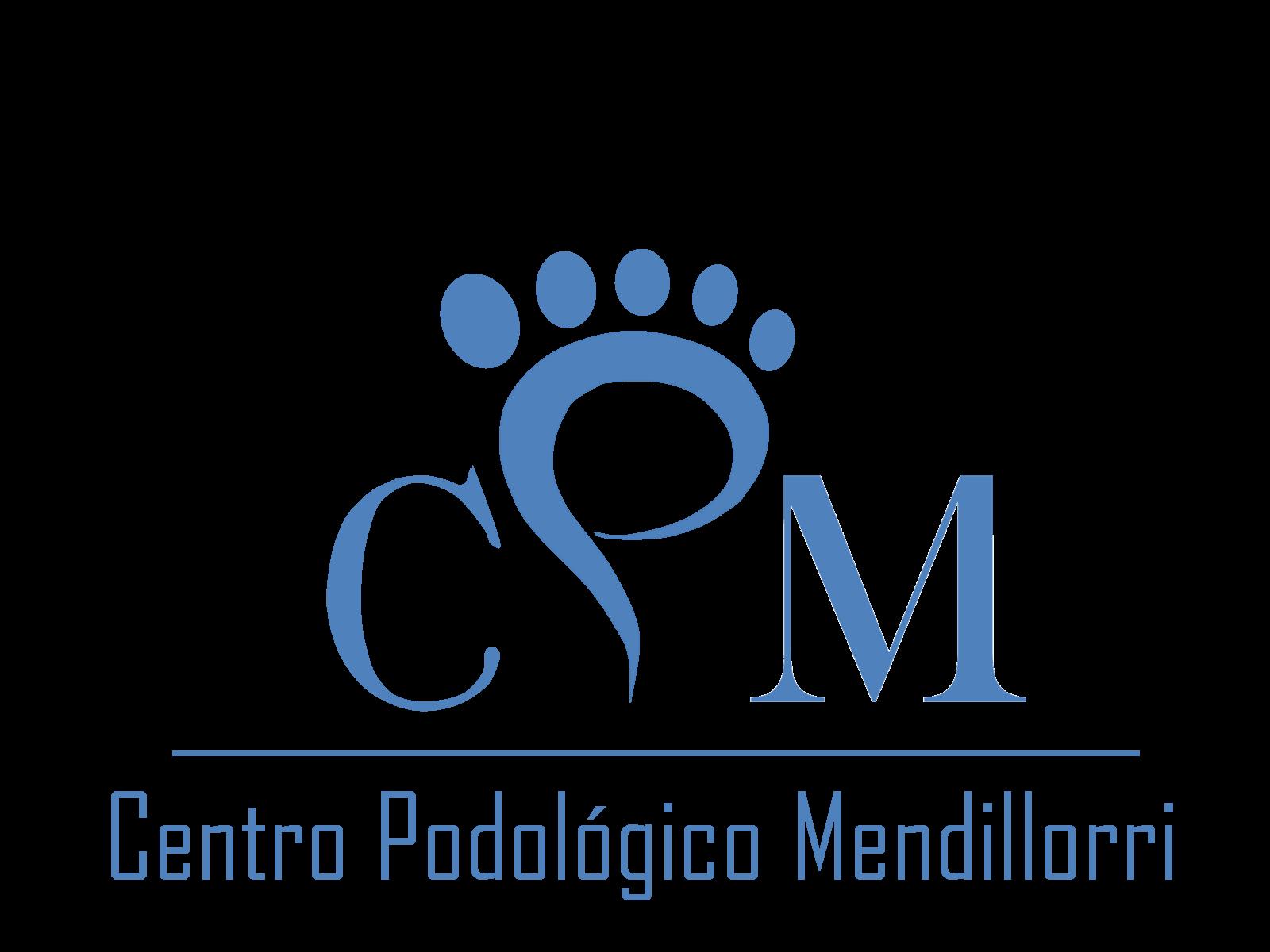 Centro Podológico Mendillorri